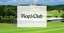 Rope' Club