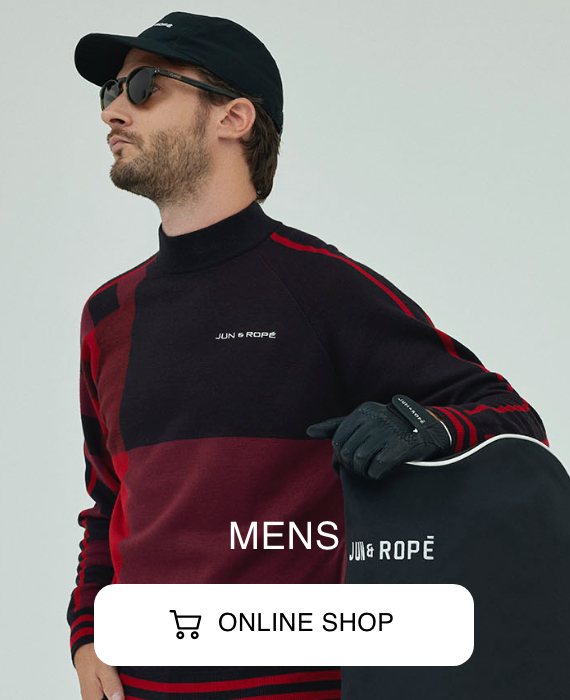 MENS ONLINE SHOP