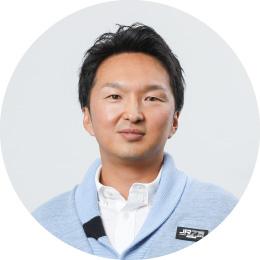 DAISUKE SHINDO