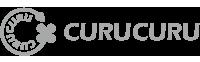 CURUCURU