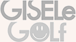 GISELeGolf